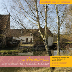 cover Weisetterbos