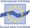 Grenzeloze Schelde