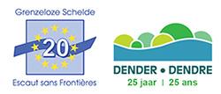 GS-ESF / Dender-Dendre