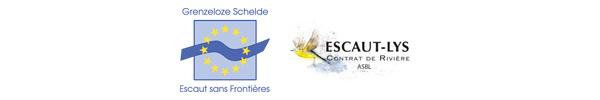 GS-ESF - Scheldegids