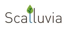 logo Scalluvia